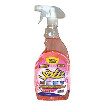SPLIT 1 l - Plyn do mycia szyb w koncentracie-288