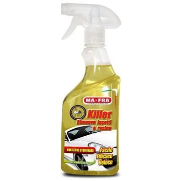 Preparat do usuwania insektów 500 ml-153