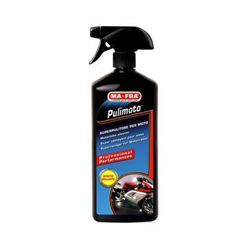 PULIMOTO 900 ml - Preparat do czyszczenia motocykli-474