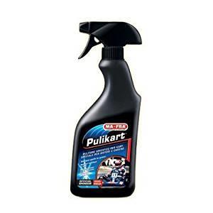 PULIKART 500 ml - Preparat do czyszczenia gokartów-148