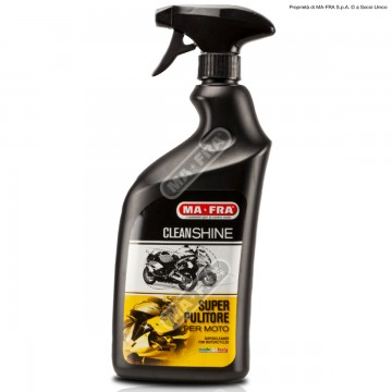 CLEANSHINE 750 ml -...