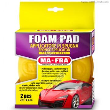 FOAM PAD DOUBLE - Pad...