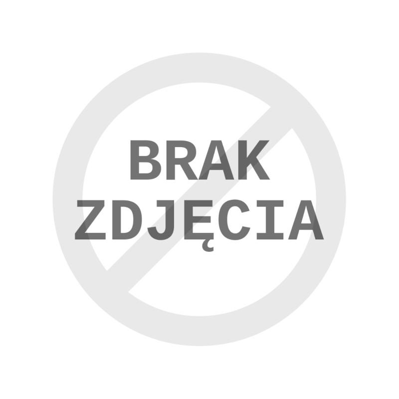 Lab. - SPRAYER - Spryskiwacz